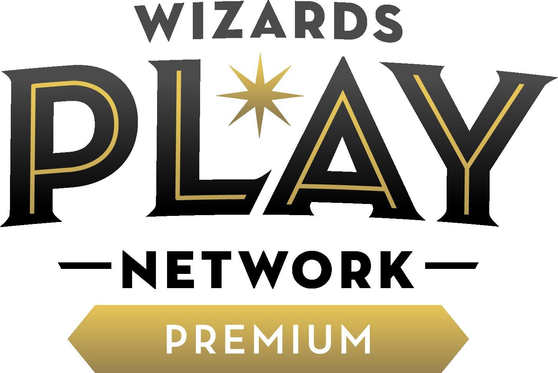 WPN Premium